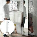 【メーカー直送品】 送料無料 (沖縄・離島除く)Re・conte Rita series Hanger Mirrorレコンテ リタ ハンガー ミラー [ rt-...