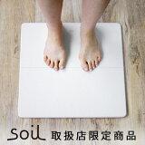 ����̵�� soil �Х��ޥå� ������ gem �Х��ޥå� �����ڥХ��ޥåȡڤ�����16���ޤǡ� �ݥ����2��soil GEM �Ҥ��ХХ��ޥå� [ M������ ]�դ��ޥå� ������ ������ ���� ®�� �ۼ� ���餵���������� ����Ϥ �Х����å� ����Ϥ�ޥåȡ�smtb-F��