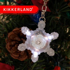 NOISYKEYLIGHTS�Υ����������饤��SNOWCRYSTALKIKKERLAND�����ۥ��������80�ߥ᡼����OK