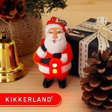 NOISYKEYLIGHTS�Υ����������饤��KIKKERLAND�����ۥ��������80�ߥ᡼����OK
