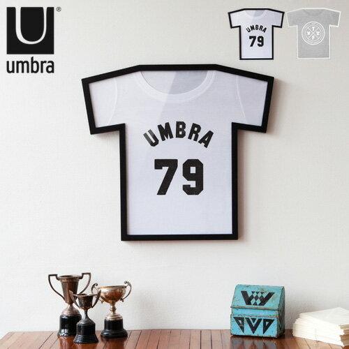Umbra T Shirt Display Frame.T FRAME T SHIRT DISPLAY BLACK Umbra ...