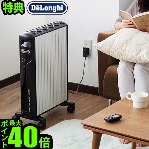 季節・空調家電