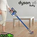 plywood:10012837