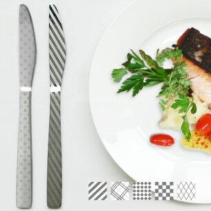 Perrocaliente カトラリー ブランド テーブル