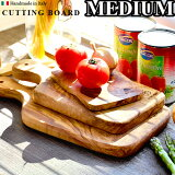 ���� �ޤ��ġڤ�����16���ޤǡۥ���ƥ졼�˥� ���åƥ��ܡ��� �ߥǥ����� Arte Legno Cutting Board [ Medium ]���� ���� ����� �ޤ��� �� ����� ���å� �����ꥢ ������� ŷ���ڡ��ʥ����� �ޤʤ��� ���襤�� Ĵ���� Ĵ��ƻ��