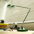 \MAX52倍★スーパーSALE期間中/送料無料 デスクライト おしゃれ 照明 スタンドライト【あす楽16時まで】KUHMO クフモ デスクランプ EN-004 HERMOSAデスクライト インテリア 照明器具 デスクライト デスク ライト ランプ 10P03Dec16