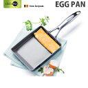 ═ё╛╞дн ╢╠╗╥╛╞дн е╒ещеде╤еє ih е╗еще▀е├еп ┴ў╬┴╠╡╬┴б┌двд╣│┌14╗■д▐д╟б█е░еъб╝еєе╤еє еЇезе╦е╣ е╫еэ [еие├е░е╤еє]GreenPan VENICE PRO EGG PANGREEN PAN ене├е┴еє ─┤═¤┤я╢ёб■╖ы║з╜╦дд еое╒е╚ е╫еье╝еєе╚б┌smtb-Fб█╗и▓▀ ╩ьд╬╞№ ╩ьд╬╞№еое╒е╚ дкд╖дудь