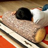 ����̵�����ڤ�����16���ޤǡۥɥ����� Mero Wings Forest Collection Large Log ��?���� �ե��쥹�ȥ��쥯������ �顼���? / ľ��23��Ĺ��80cm �� �ڥ��å���� �̲� �� �饦��� �� �߷� ����ƥꥢ �����ۡ�smtb-F�� F
