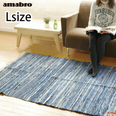 amabroRECYCLEMAT�̥�����