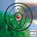 【あす楽14時まで】 Flensted mobiles フレンステッド モビール 《 Science Fiction 》 008 [ 北欧 インテリア 型紙 赤ちゃん キット デザイン デンマーク 雑貨 ] 【楽ギフ_包装】【楽ギフ_メッセ】【楽ギフ_のし】【楽ギフ_のし宛書】 F