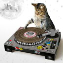 【あす楽18時まで】 Suck UK Cat Play House キャット プレイハウス [ 猫 爪とぎ ] [ ねこ つめとぎ 爪 ] 【楽ギフ_包装】【楽ギフ_メッセ】(T)