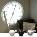 送料無料 【あす楽16時迄】 Projection Clock プロジェクションクロック プロジェクター 時計 【smtb-F】【RCP】