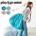 ����̵�� ������� ��Ǽ �������Ȣ �ҤŤ��ڤ�����16���ޤǡۥݥ����10�ܥץ쥤����ɥ��� �ߥ� Play �� Go mini��smtb-F��Play��Go 2in1 Stor...