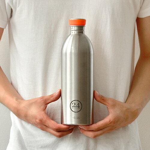 タンブラー マイボトル 水筒 1リットルの紹介画像2