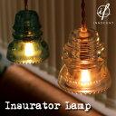 1900年代初頭の古きよき灯り ペンダントライト ランプ 照明 照明器具 天井照明 アンティーク ヴィンテージ ガラス インテリア