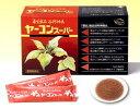 フラクトオリゴ糖タップリ『養生食品 ヤーコンスーパー(1g x 84包)』