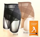 Micaco(ミカコ)さんプロデュース送料無料『5 sliming shorts(ファイブスリミングショーツ)』