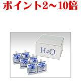 【倍】『水素水 H4O-600mv(水素結合水)15本セット』