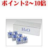 信用卡付款将只支付[H4O,为600mV(氢键水)30集][【倍】『水素水 H4O-600mv(水素結合水)30本セット』]