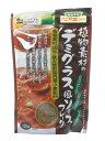 『創健社 植物素材のデミグラス風ソースフレーク(化学調味料不使用) 135g』
