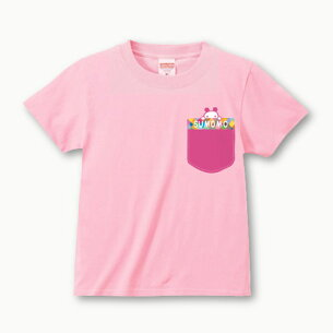 Tシャツ プリント プレゼント