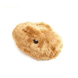[postage 200 yen ...] capybara tissue cover (butterfly) 4966510707548[][kapibarasan] 02P12Jul14