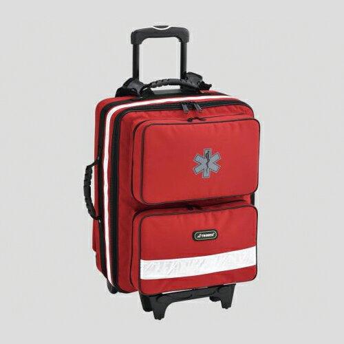 【 送料無料 】 救急3wayバッグ (370×...の商品画像