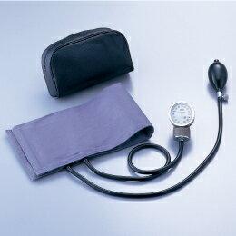 【 送料無料 】 アネロイド血圧計の商品画像