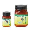 ネクトン−S 鳥類用総合ビタミン剤 150g