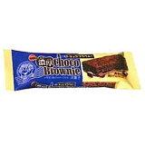 ブルボン濃厚チョコブラウニー10袋入【楽ギフのし】【RCP】スーパーセール