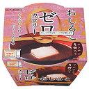 遠藤製餡ゼロカロリーおしるこ(マンナン角餅入り)1