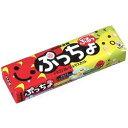 味覚糖 10粒ぷるぷっちょドラゴンフルーツ&マスカット10入