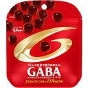 グリコ 42gメンタルバランスチョコレートGABAミルクパウチ 10袋入 [ギャバチョコ]