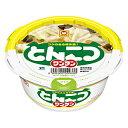 東洋水産 マルちゃん37gとんこつワンタン(ミニ)12食入