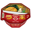 日清 ラ王背脂コク醤油115g×12食入