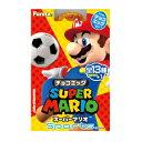 【マリオスポーツ】フルタ チョコエッグスーパーマリオスポーツ10個入〔食玩〕