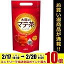 コカ・コーラ太陽のマテ茶 ティーバッグ23g(2.3g×10...