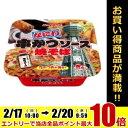 ヤマダイ ニュータッチなにわ串かつソース焼きそば125g×12食入(焼きそば)