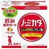 【送料無料】味の素ノ・ミカタ(3gX30本入) 箱タイプ【smtb-tk】5P_0215