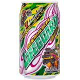 チェリオライフガード350ml缶 24本入【楽ギフのし】【RCP】お買い物マラソン【HLSDU】