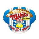 東洋水産 マルちゃん35gマイク・ポップコーン バター醤油味ワンタン12食入