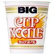 日清99gカップヌードル BIGビッグ12食入