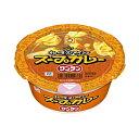 クーポン配布中★東洋水産 マルちゃん26gスープカレーワンタン(ミニ)12食入