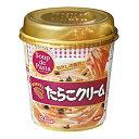 200円クーポン配布中★ヤマダイ スープデパスタたらこクリーム51g×6食入[Soup de Pasta]