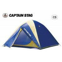 キャンプテント 大型 ドームテント キャンプ用品 テント アウトドア用品 5人用の画像