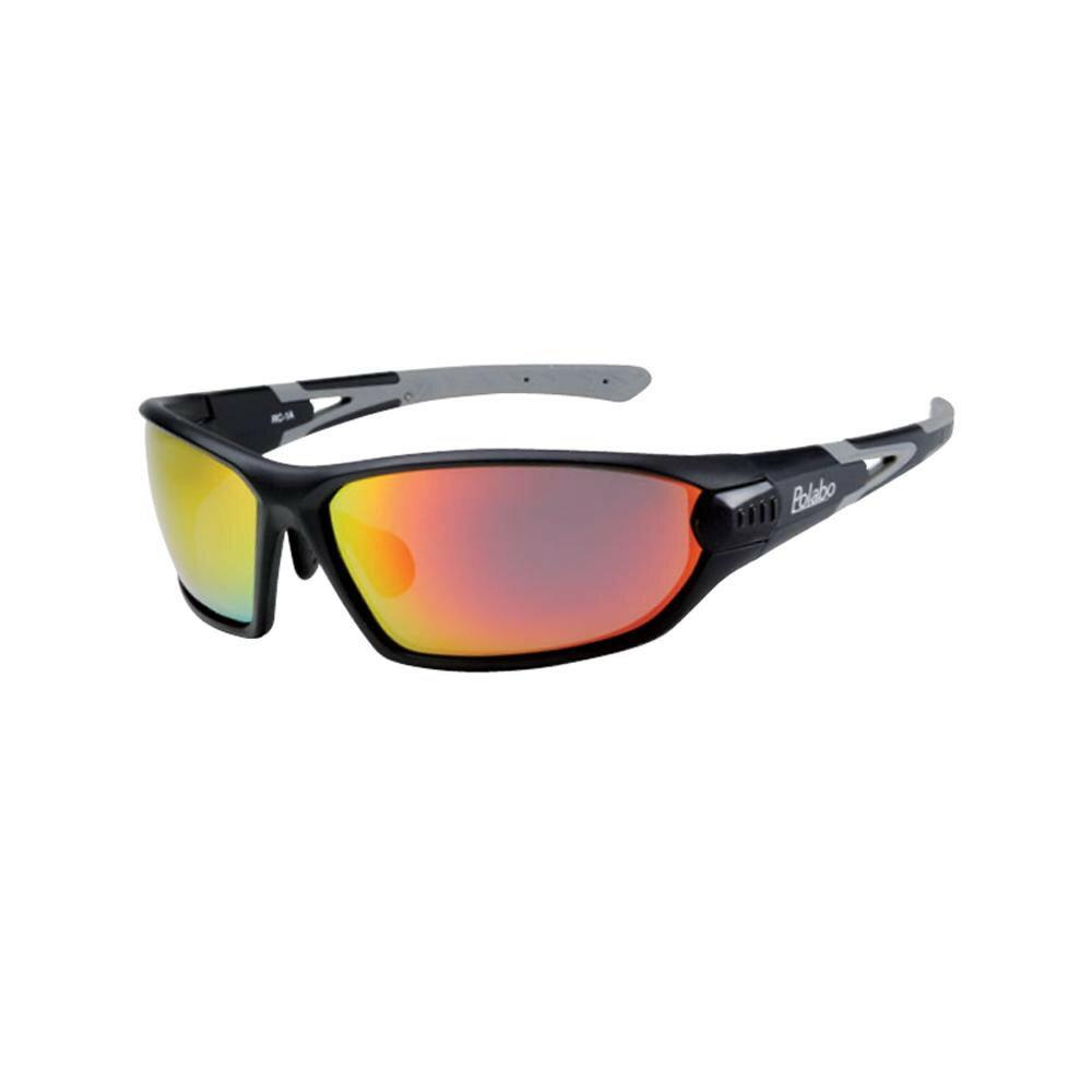 釣り用サングラス偏光フィッシングサングラスドライブサングラス