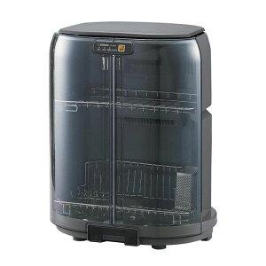 食器乾燥機 コンパクト 縦型 小型 食器 乾燥機 おしゃれ 食器乾燥カゴ