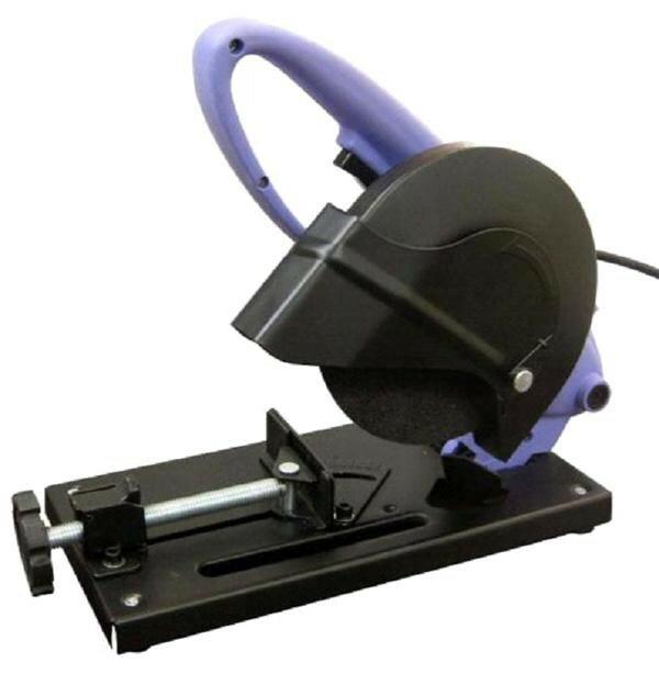 鋼管パイプカッター ステンレス パイプ 切断 電動工具