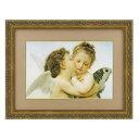 天使 絵 イタリア 天使の絵画 ラファエロ 天使の絵 ラファエロ 天使 ポスター