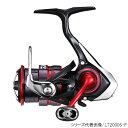 ダイワ 月下美人 MX LT1000S-P(東日本店)